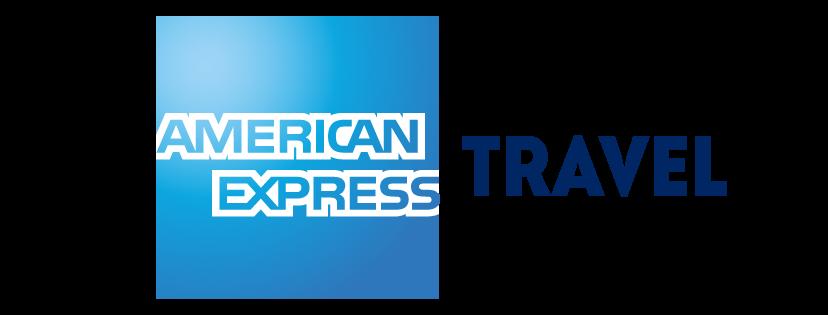 american express travel australia